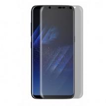 Verre trempé pour Samsung Galaxy S8
