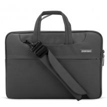 Sacoche pour Panasonic Toughbook CF19