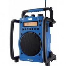 Radio de chantier Sangean U3