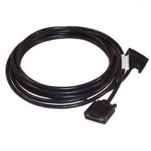 Câble adaptateur - rallonge HDMI pour Mitel MiVoice Conference