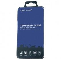Protection verre trempé Getnord Onyx