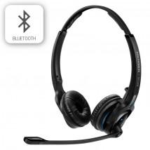 Casque Bluetooth Sennheiser MB Pro 2 Duo