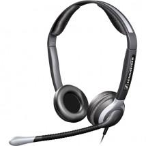 Sennheiser CC540 QD Duo