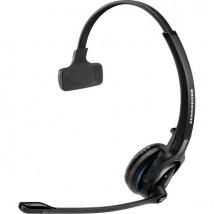 Casque Bluetooth Sennheiser MB Pro 1 Mono