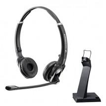Sennheiser MB PRO 1 Bluetooth PLUS