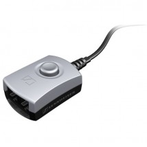 Sennheiser UI 710 switch