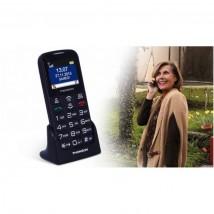 Thomson GSM Serea 51