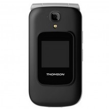 Thomson GSM Serea 75