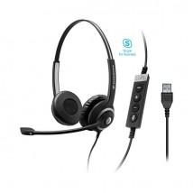 Sennheiser SC260 USB UC MS Duo