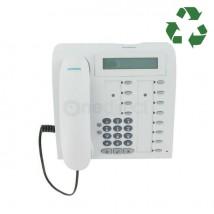 Siemens Optipoint 500 Standard blanc Reconditionné