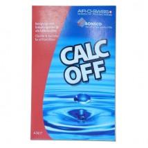 Nettoyant et adoucisseur d'eau Boneco A7417
