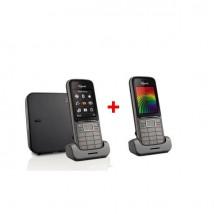 Gigaset SL750 Pro Duo
