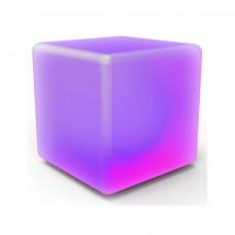 Awox SmartLIGHT Ambiance Cube