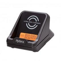 Hytera Chargeur par induction pour PD365