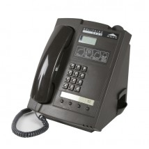 Solitaire Payphone 6000