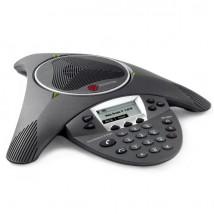 Soundstation IP 6000 + 1 mois d'abonnement offert