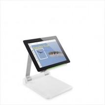 Support de présentation pour tablette Belkin