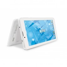 Tablette 3Go GT7005 3G
