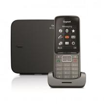 Téléphone sans fil Gigaset SL750 Pro