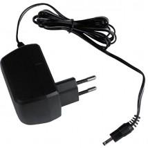Chargeur pour téléphones IP Aastra
