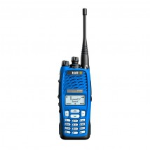 Tait TP9361EX - Onedirect