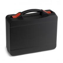 Mallette professionnelle modulable pour talkies-walkies