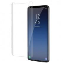 Verre trempé pour Samsung S9 Plus