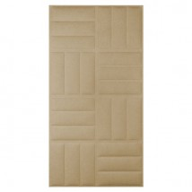 Vicoustic VicWallpaper 120 Deck