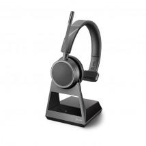 Plantronics Voyager 4210 Office USB-C