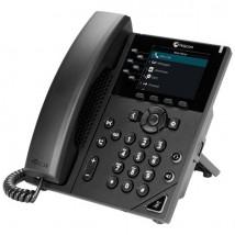 Polycom VVX 350 IP Phone