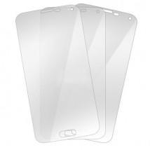 Protection écran Xqisit Galaxy S5