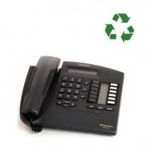 Alcatel 4020IP E-Reflexes