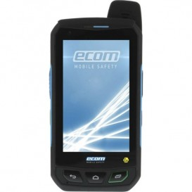 Smartphone Ecom SMART-Ex 01
