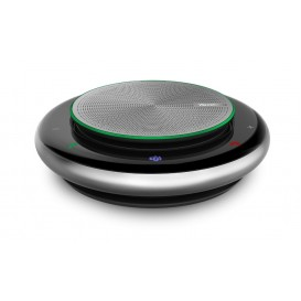Yealink Speakerphone CP900 + 30 jours d'accès au service de conférence téléphonique OFFERTS