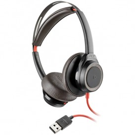 Plantronics Blackwire 7225 USB