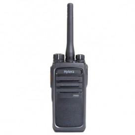 Talkie Walkie Hytera - HYT PD505LF