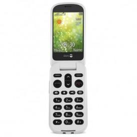 Téléphone mobile Doro 6050