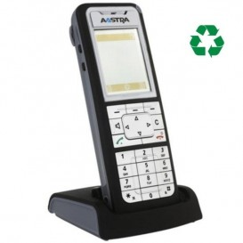 Mitel Aastra 610D - Reconditionné