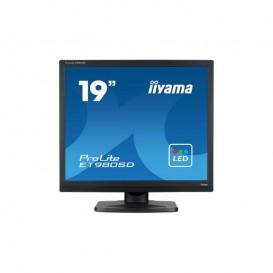 "IIYama - Écran ProLite 19"" E1980SD-B1"