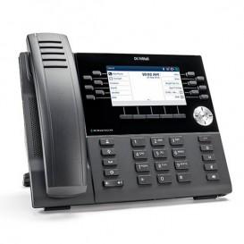 Mitel 6930 IP Phone sans bloc secteur