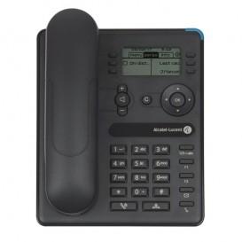 Alcatel-Lucent 8008 Deskphone Cloud Edition