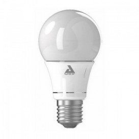 Pack de 5 : Awox SmartLED 9W