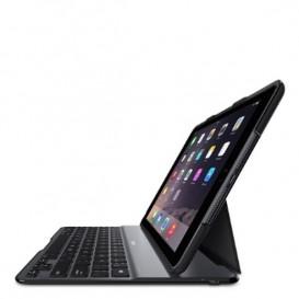Etui-clavier Ultimate Lite Belkin