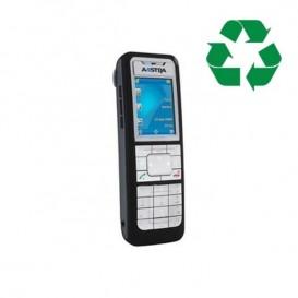 Téléphone sans fil Mitel Aastra 612D Version 2 Reconditionné