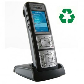 Aastra Mitel 630D - Reconditionné