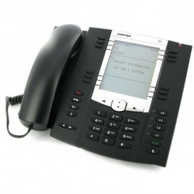 Mitel Aastra 6757 - Reconditionné
