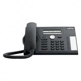 Téléphone SIP Mitel Aastra 5361