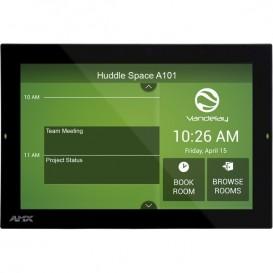 AMX AcendoBook ACB-2107