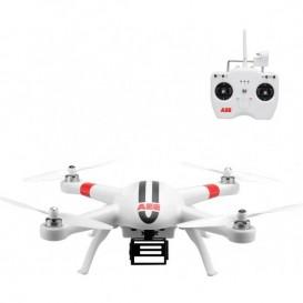 Drones AEE AP9