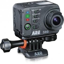 AEE S60